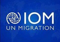 UAE signs agreement with IOM to implement an orientation programme for expatriate workers