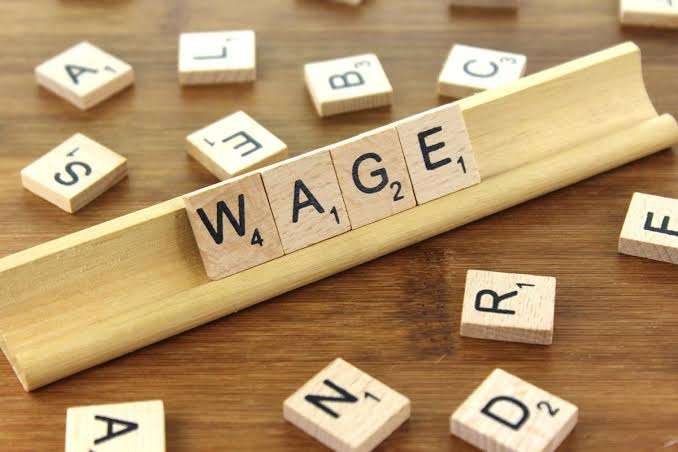 Minimum wage limit of Dh800 set for Pakistani workers in the UAE