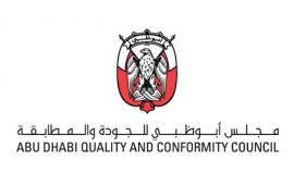 'Local Harvest' receives the 'Trustmark' by the Abu Dhabi Quality and Conformity Council