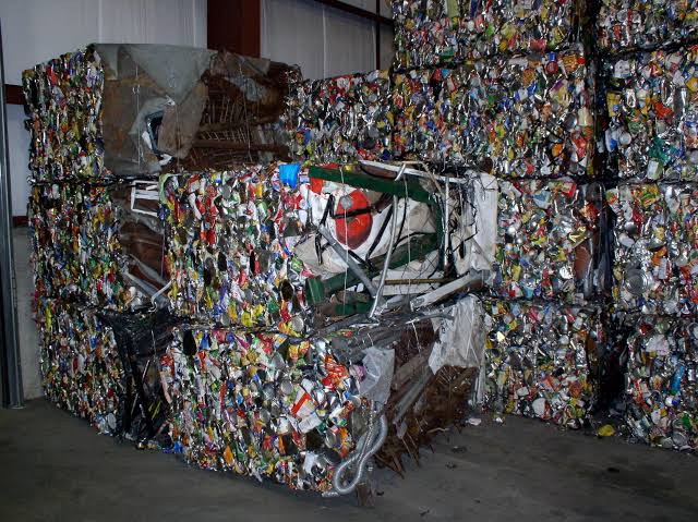 RAK to unveil the biggest waste management factory till date