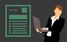 Hot Jobs – Ashirvad Group hiring Admin Assistant in UAE