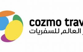 Cozmo Travel offers affordable visa packages for families