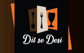 'Dil Se Desi' restaurant wins Dubai Hidden Gems Award