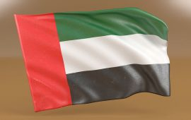 Unifying holidays expected to boost business in UAE