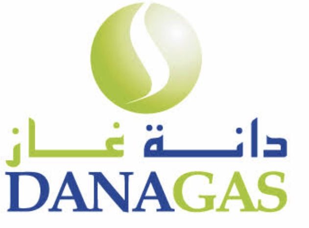 AED 380 m cash dividend for Dana Gas share holders