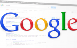 Google made $4.7b using other's content