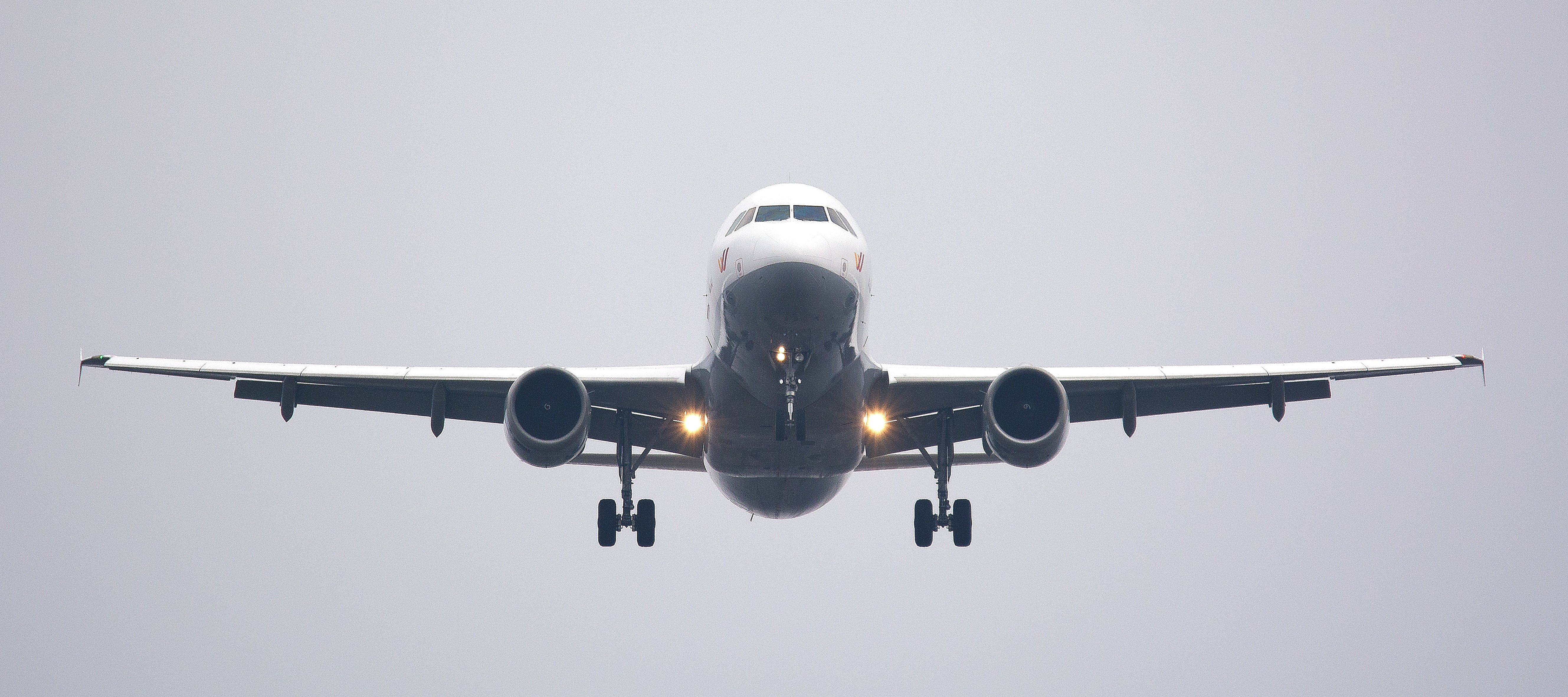 Dubai to host world's largest aviation event in next May ...
